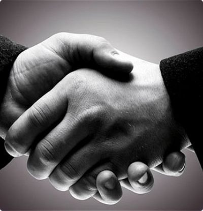 FCC- More than a Handshake