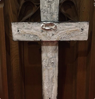 FCC-The-Message-of-the-Cross
