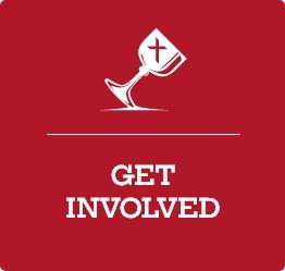 FCC- Get Involved