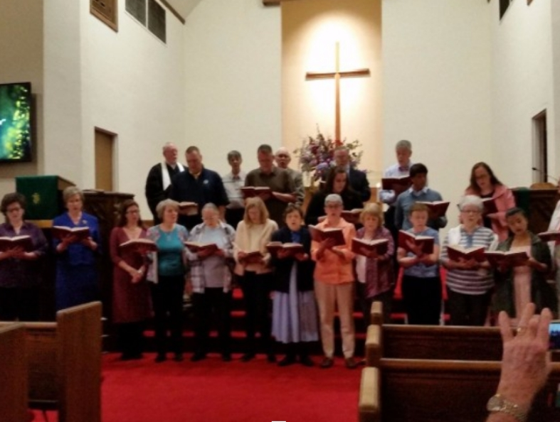 FCC-music-Chancel Choir
