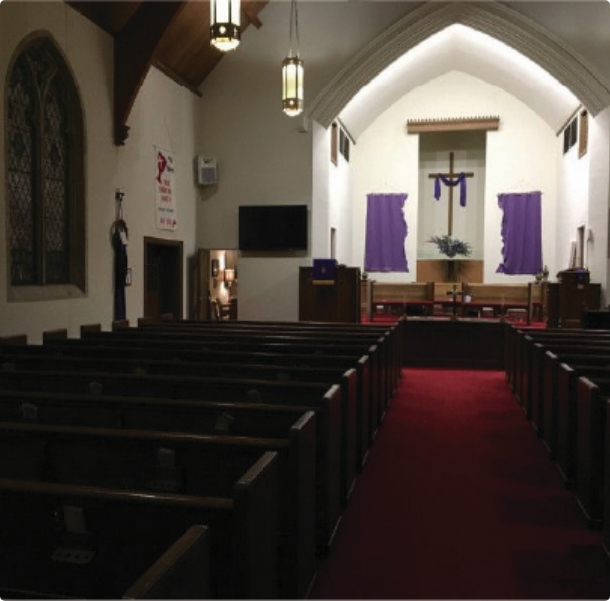 Worship-slider-church
