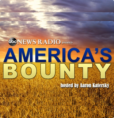 news radio americas bounty